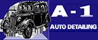 A-1 Auto Detailing